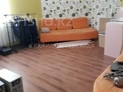 3-комнатная квартира, 96 м², 4/18 этаж, Боталы 26 — А. Жангельдина за 29 млн 〒 в Нур-Султане (Астана) — фото 6