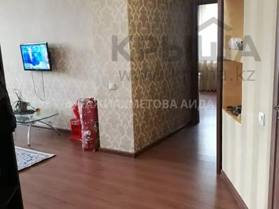 3-комнатная квартира, 96 м², 4/18 этаж, Боталы 26 — А. Жангельдина за 29 млн 〒 в Нур-Султане (Астана) — фото 7
