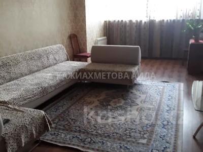 3-комнатная квартира, 96 м², 4/18 этаж, Боталы 26 — А. Жангельдина за 29 млн 〒 в Нур-Султане (Астана) — фото 9