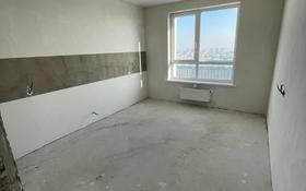 1-комнатная квартира, 42.3 м², 18/23 этаж, Манглик Ел 56 за 18.5 млн 〒 в Нур-Султане (Астана), Есиль р-н