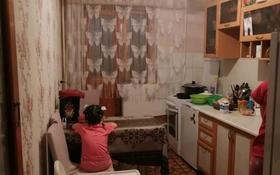 3-комнатная квартира, 63.4 м², 4/10 этаж, Бестужева 6 за 18.5 млн 〒 в Павлодаре