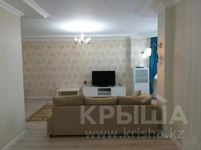 1-комнатная квартира, 50 м², 2/9 этаж посуточно, Сатпаева 2 Г за 10 000 〒 в Атырау — фото 3