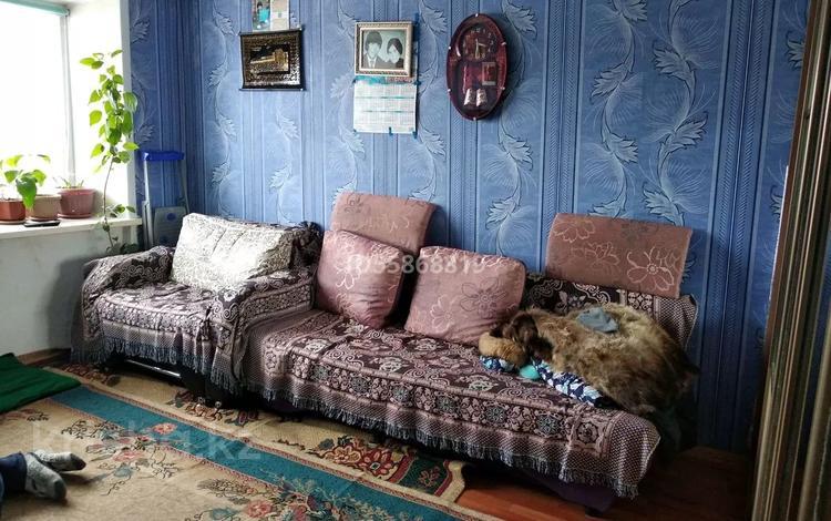 1-комнатная квартира, 28 м², 5/5 этаж, улица Муткенова 54 — Щедрина за 4 млн 〒 в Павлодаре