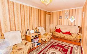 2-комнатная квартира, 43 м², 3/5 этаж, Шалкоде 3 за 11.3 млн 〒 в Нур-Султане (Астана), Алматы р-н