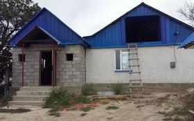 5-комнатный дом, 127 м², 5.4 сот., Яблоневая 476 за 6 млн 〒 в Капчагае