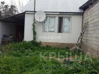 5-комнатный дом, 127 м², 5.4 сот., Яблоневая 476 за 6 млн 〒 в Капчагае — фото 5