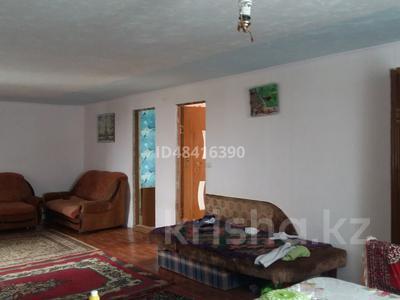 5-комнатный дом, 127 м², 5.4 сот., Яблоневая 476 за 6 млн 〒 в Капчагае — фото 7