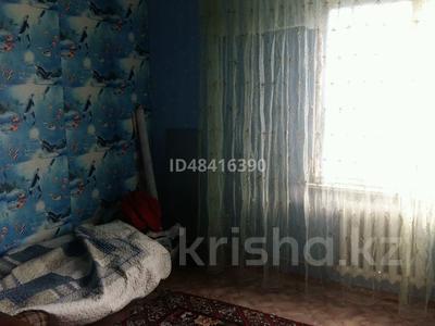5-комнатный дом, 127 м², 5.4 сот., Яблоневая 476 за 6 млн 〒 в Капчагае — фото 8