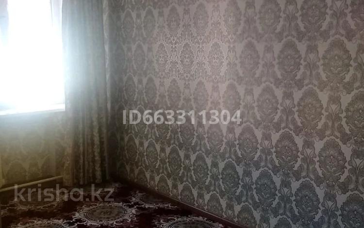 2-комнатная квартира, 36 м², 1/2 этаж, Сураншы Батыра 12/1 за 6.5 млн 〒 в Аксукенте