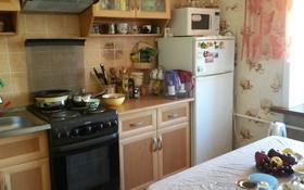 3-комнатная квартира, 63.6 м², 3/4 этаж, Казбековой за 17.5 млн 〒 в Балхаше