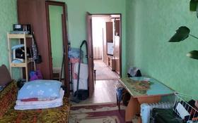 2-комнатная квартира, 42 м², 4/5 этаж, 6-й микрорайон 31 за 7.5 млн 〒 в Темиртау