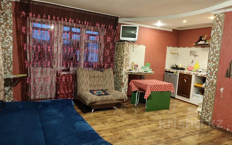 2-комнатная квартира, 45 м², 5/5 этаж, проспект Нурсултана Назарбаева 11 за 11.1 млн 〒 в Усть-Каменогорске