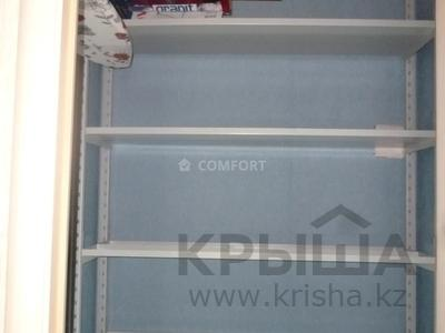 2-комнатная квартира, 80 м², 7/16 этаж, Айманова за 38.5 млн 〒 в Алматы, Бостандыкский р-н — фото 8