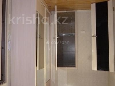 2-комнатная квартира, 80 м², 7/16 этаж, Айманова за 38.5 млн 〒 в Алматы, Бостандыкский р-н — фото 9