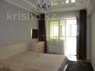 2-комнатная квартира, 80 м², 7/16 этаж, Айманова за 38.5 млн 〒 в Алматы, Бостандыкский р-н — фото 5
