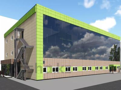 Магазин площадью 5108 м², мкр Алмагуль за 2.8 млрд 〒 в Алматы, Бостандыкский р-н