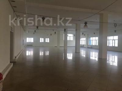 Магазин площадью 5108 м², мкр Алмагуль за 2.8 млрд 〒 в Алматы, Бостандыкский р-н — фото 2