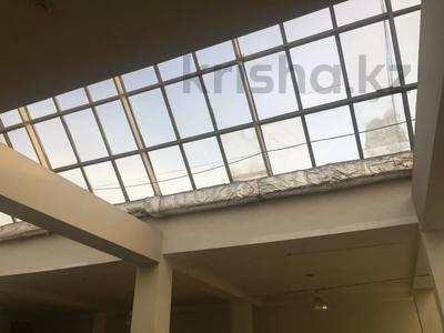 Магазин площадью 5108 м², мкр Алмагуль за 2.8 млрд 〒 в Алматы, Бостандыкский р-н — фото 3