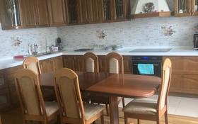 8-комнатный дом, 480 м², 10 сот., Микрорайон Оазис за 100 млн 〒 в Караганде, Казыбек би р-н