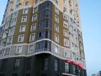 3-комнатная квартира, 80 м², 6/12 этаж посуточно