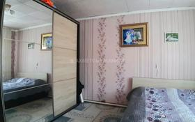 4-комнатный дом, 80 м², 14 сот., Бердыкулова 31а за 17 млн 〒 в Каскелене