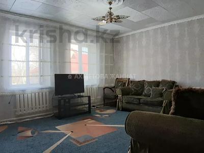 4-комнатный дом, 80 м², 14 сот., Бердыкулова 31а за 17 млн 〒 в Каскелене — фото 6