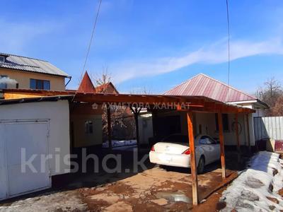 4-комнатный дом, 80 м², 14 сот., Бердыкулова 31а за 17 млн 〒 в Каскелене — фото 8